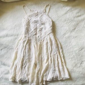 NEW American Eagle Outfitters Summer Dress